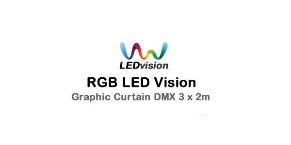 Logo rip